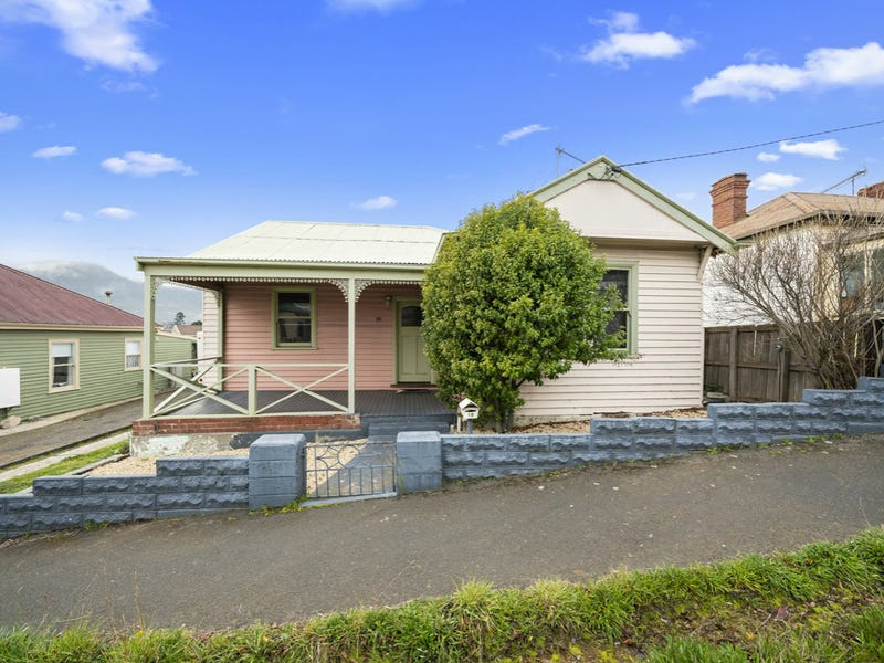 18 Blair Street, New Norfolk, Tas 7140