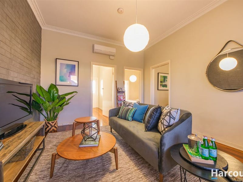 8/36 Monmouth Street, Mount Lawley