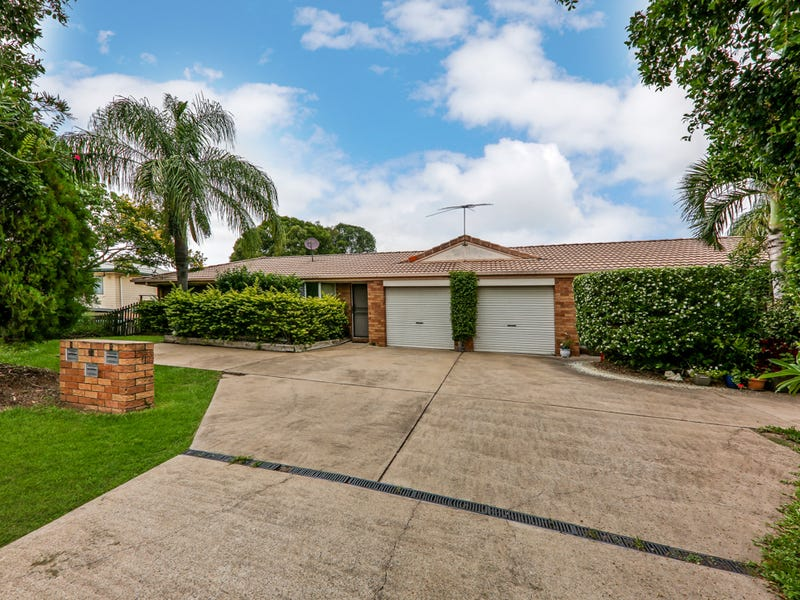 234 Brisbane Terrace, Goodna