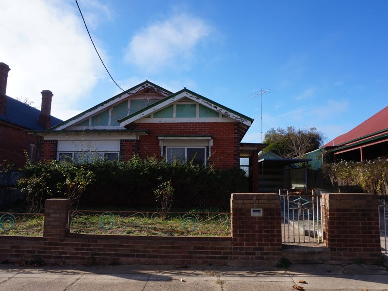 31 Victoria Street Goulburn Nsw 2580 Property Details