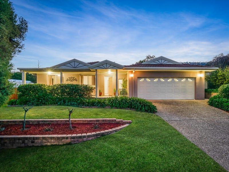 699 Morningside Place, Albury, NSW 2640