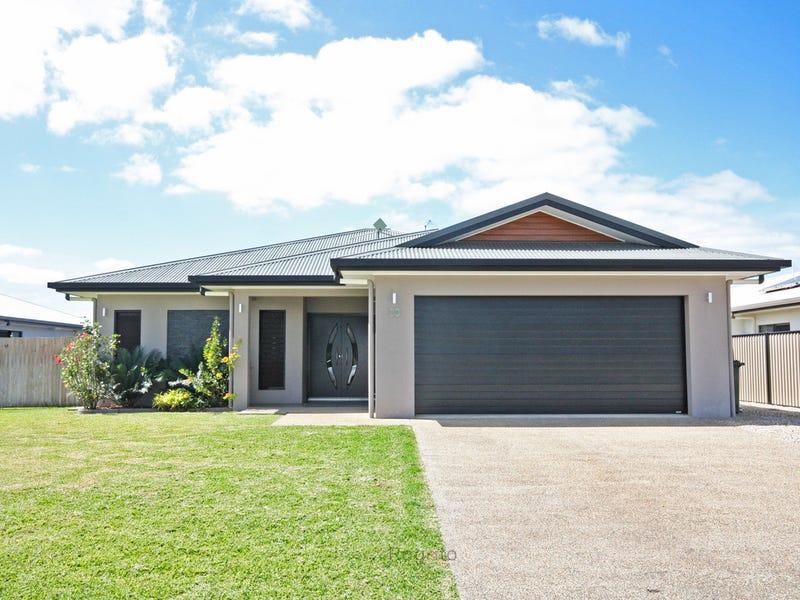 16 Yarrabee Close, Mareeba, Qld 4880