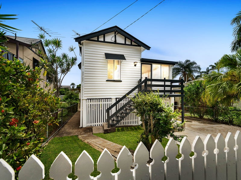 30 Greenup Street, Redcliffe