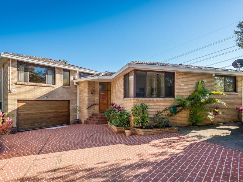 15A Manooka Place, Kareela, NSW 2232