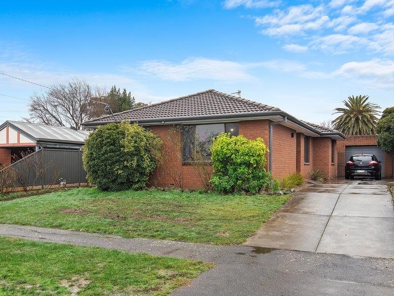 604 Walker Street, Ballarat North, Vic 3350