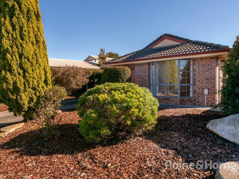 32 Mattew Flinders Drive, Encounter Bay, SA 5211