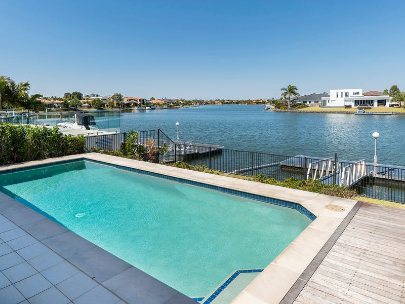 78 The Peninsula, Helensvale