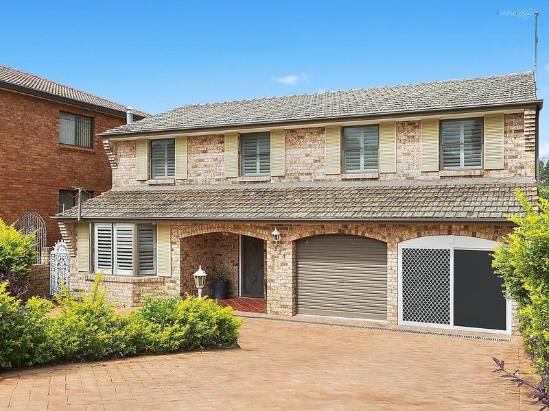 324 Marion Street, Condell Park, NSW 2200