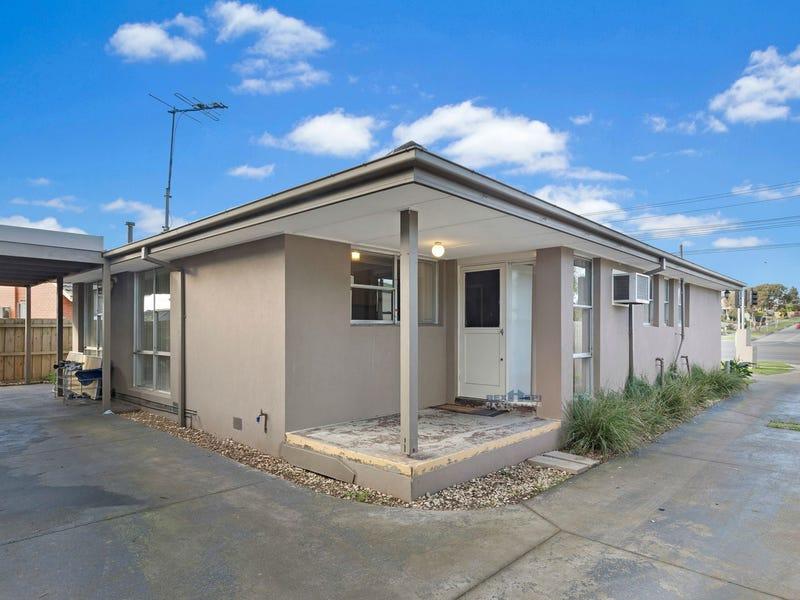 1 29 Hallam Road Hampton Park Vic 3976 Property Details