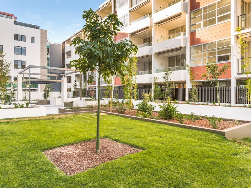 101/3 Havilah Lane, Lindfield