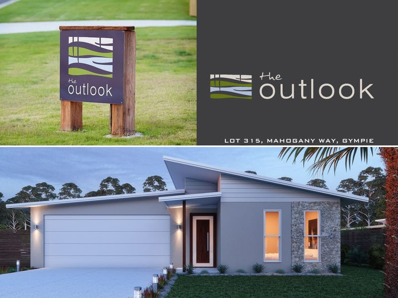 Lot 315 Mahogany Way, Gympie