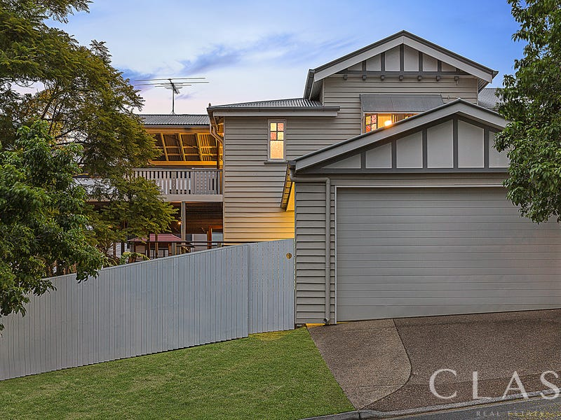 67 Ison Street, Morningside, Qld 4170