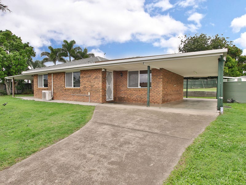 19 Clifton Crescent, Durack, Qld 4077