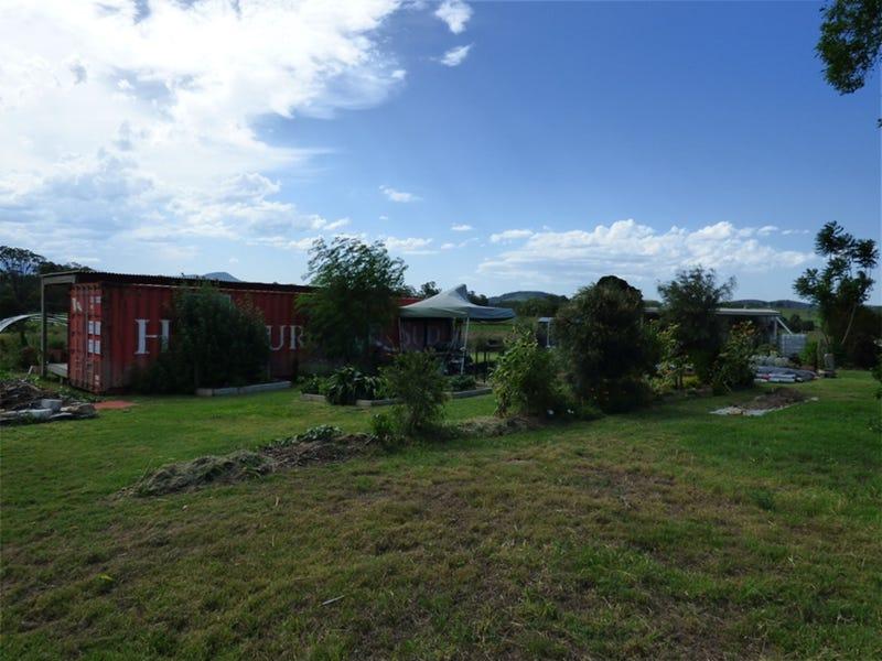 11, 257 Morwincha Road, Fassifern Valley, Qld 4309
