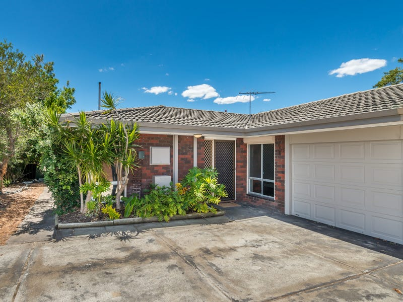 22 Whittle Place, Stirling