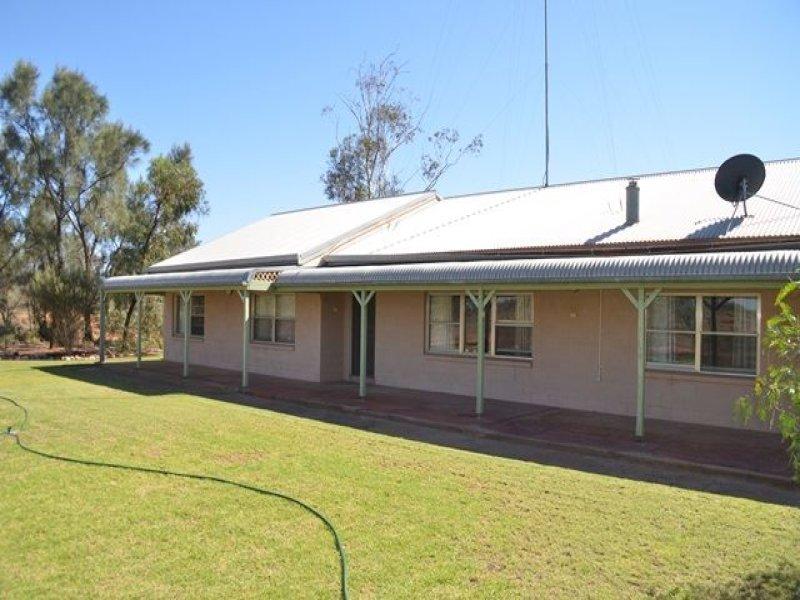 * Keelambara, Tilpa, NSW 2840