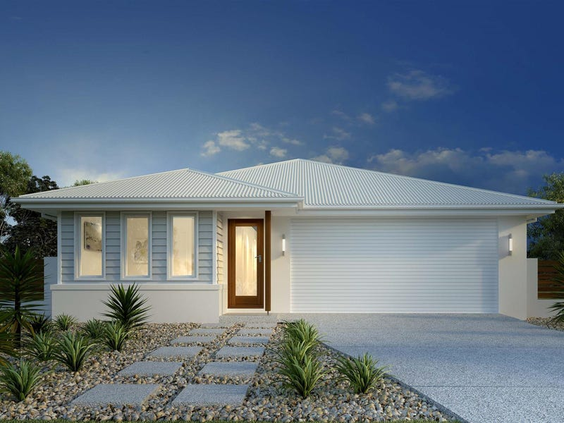Lot 182 Trader Crescent, Cannonvale
