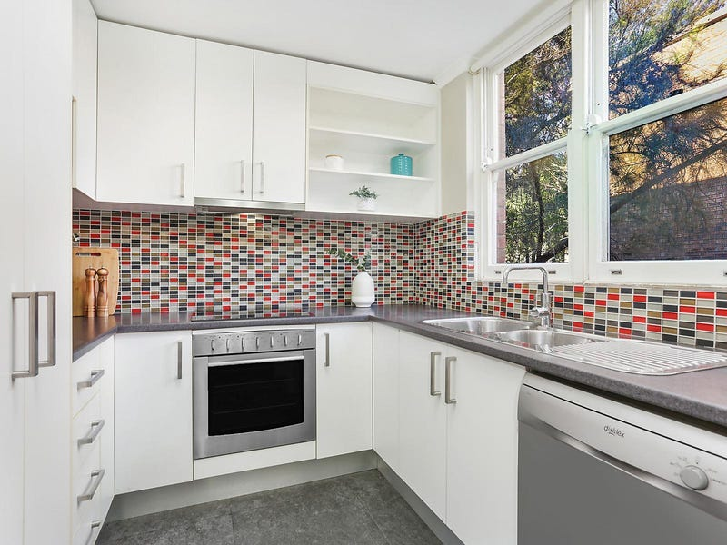 4/248 Pacific Highway, Greenwich