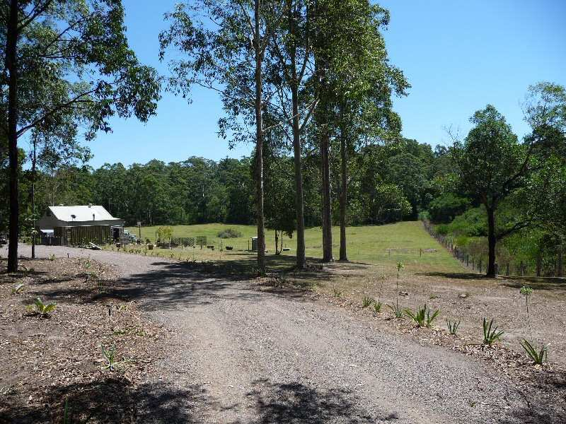165 Lings Road Buttai Nsw 2325 Property Details