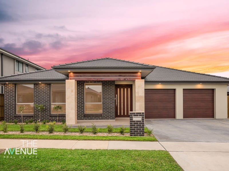 23 Jonagold Terrace, Box Hill, NSW 2765 - Property Details