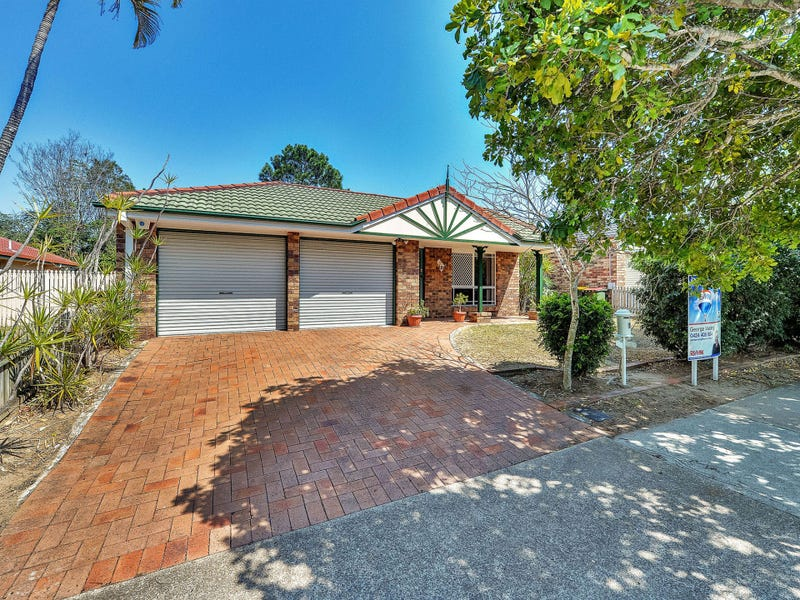 8 Greenstead Way, Forest Lake
