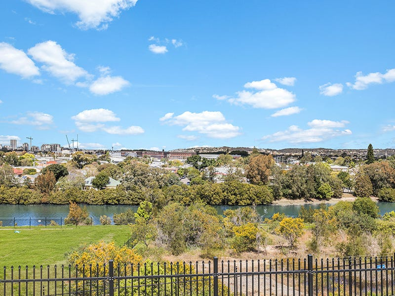 95 Henry Street, Tighes Hill, NSW 2297