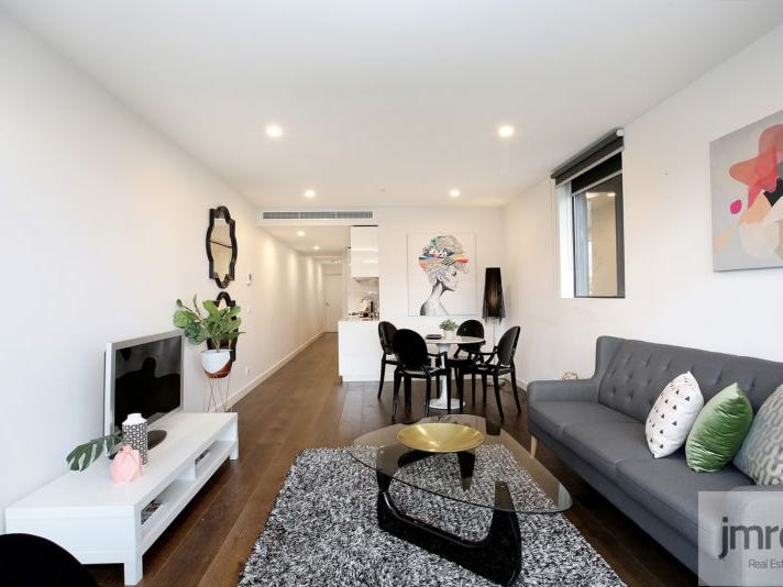204 720 Queensberry Street North Melbourne Vic 3051