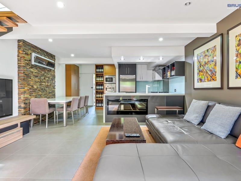 Res 3/80 Wattle Street, Fullarton, SA 5063