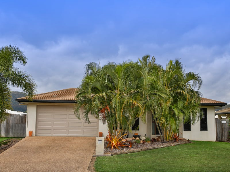 2 Sanderling Circuit, Kelso, Qld 4815