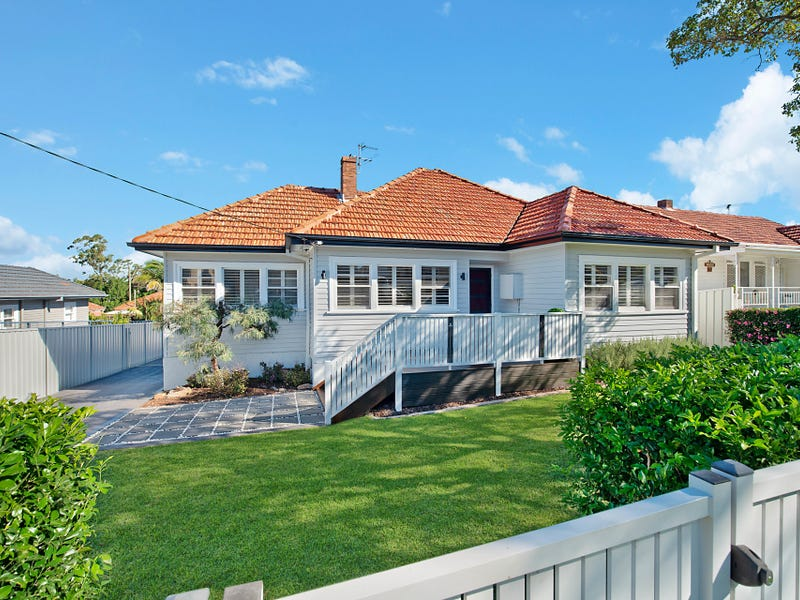 21 Thornton Avenue, Mayfield West, NSW 2304