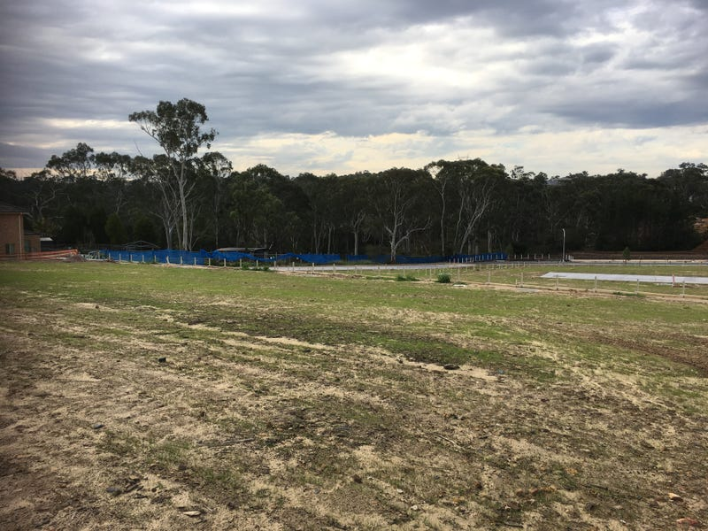Lots 213, 215 & Hillview Road, Kellyville