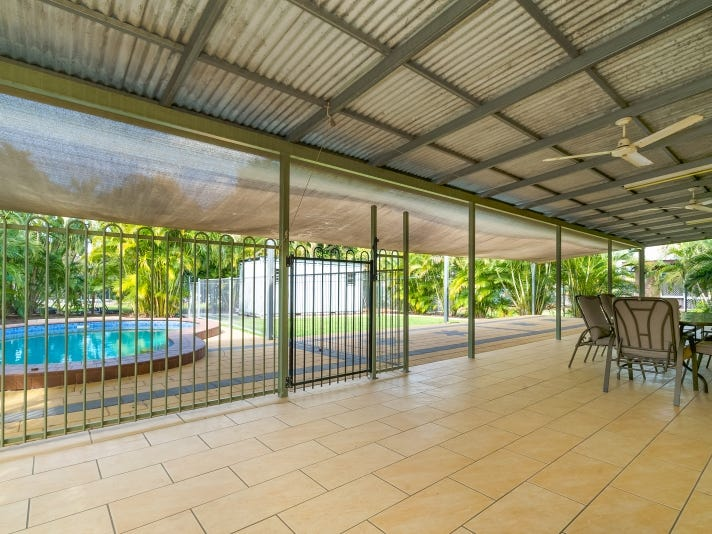 61 Forrest Parade, Bakewell