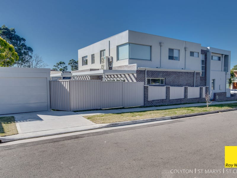 3 Campbell Street Auburn Nsw 2144 Property Details