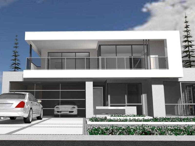 Address available on request, Wannanup