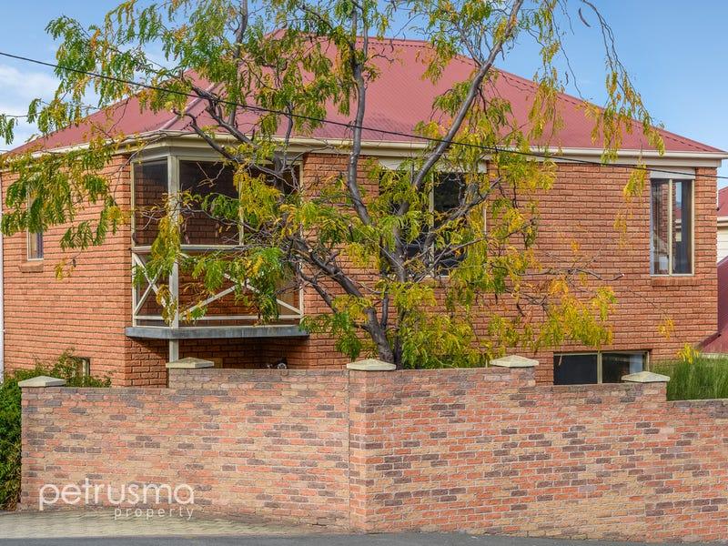 3/2-12 Federal Street, North Hobart, Tas 7000