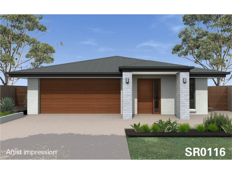 Lot 2 Ridge Street, Esk