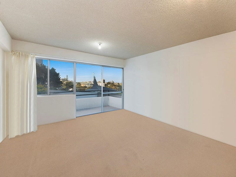 4/27 Canberra Terrace Kings Beach Qld 4551 - Unit for Sale ...