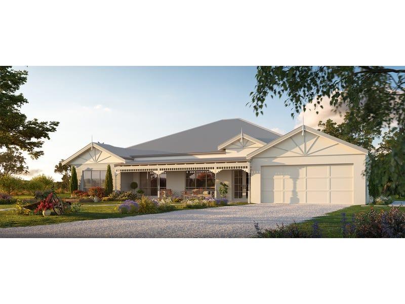 Lot 531 Lawnbrook Rd, Walliston