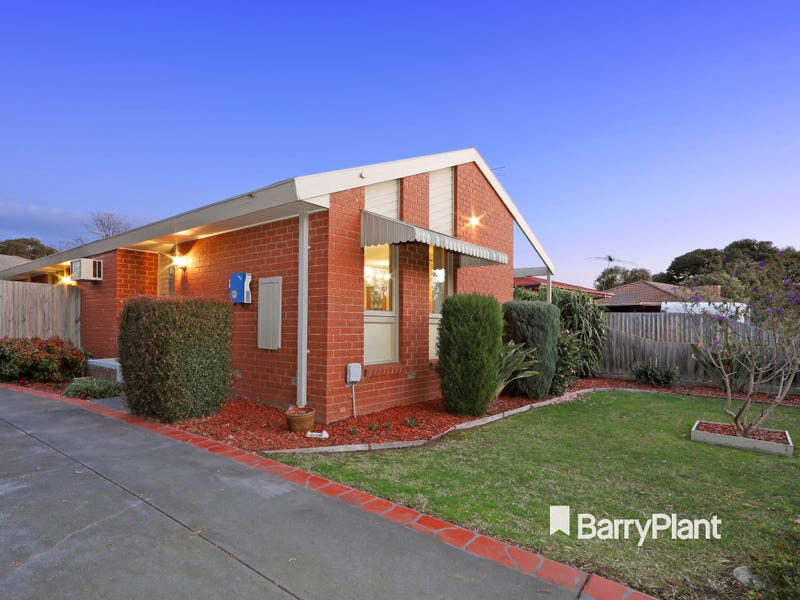 1/10 Willow Avenue, Rowville, Vic 3178