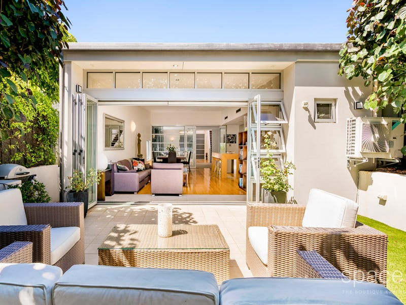 49a First Avenue, Claremont