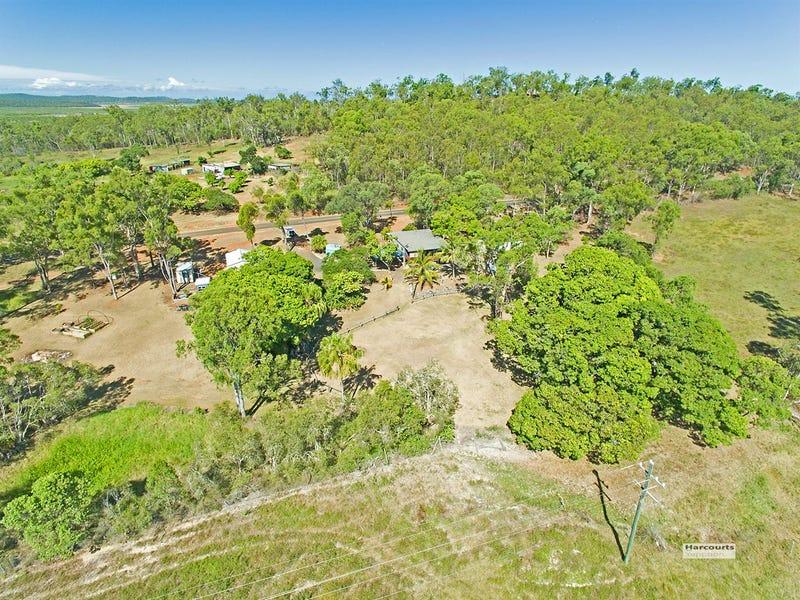 290 Coowonga Rd, Coowonga, Qld 4702