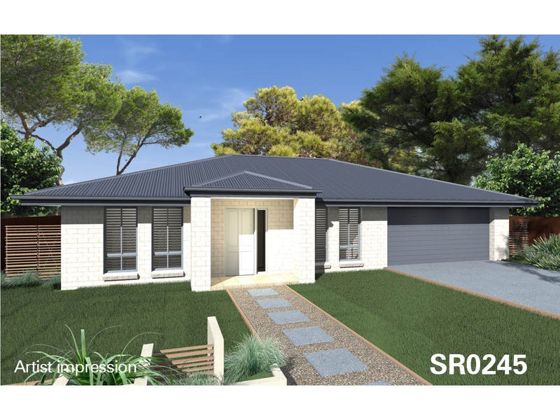 Lot 137, 55 Dunoon Road, Lismore