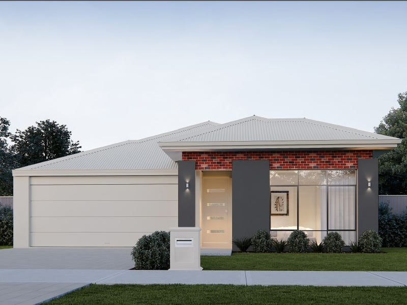 Address available on request, Willetton