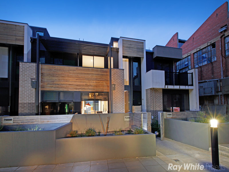 9 12 Beith Street Brunswick Vic 3056 Property Details