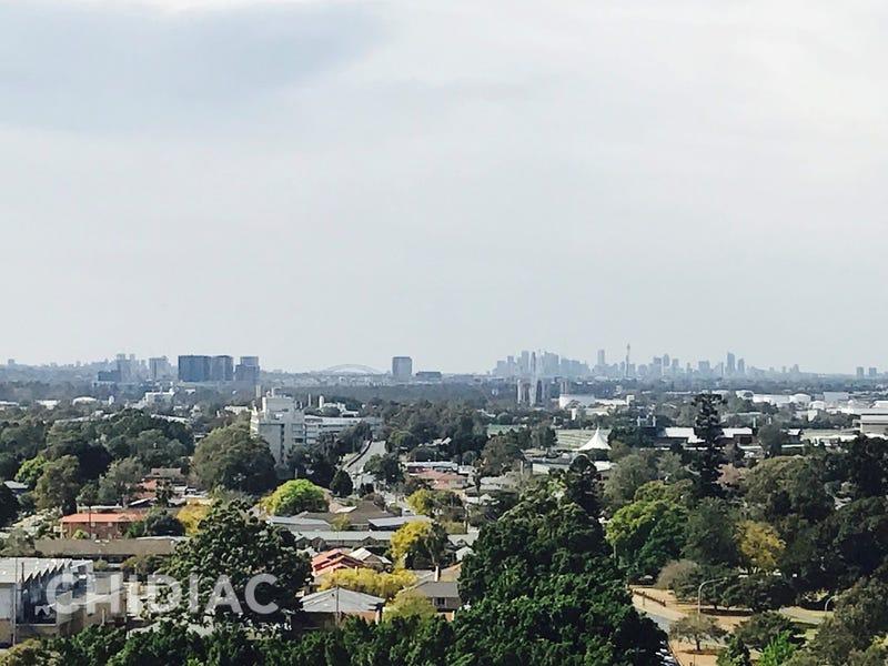 1402/6-10 Charles Street, Parramatta