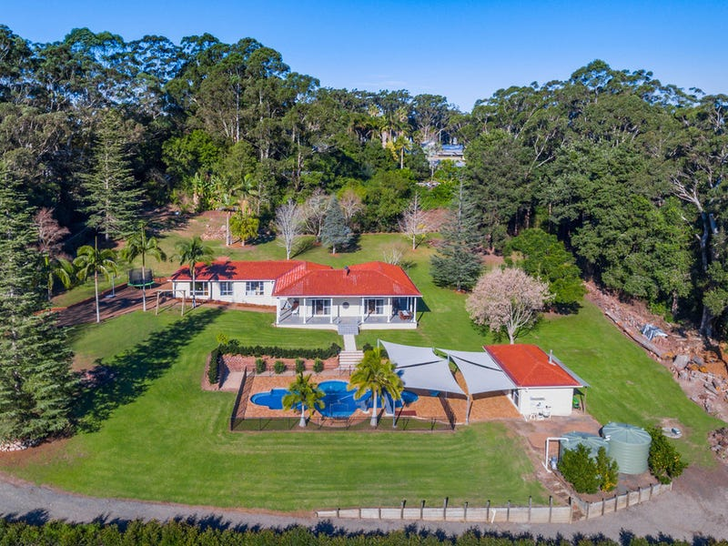 393 The Entrance Road, Erina Heights