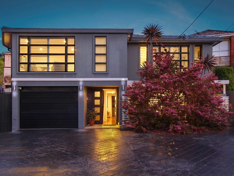 18 Paris Avenue, Earlwood, NSW 2206