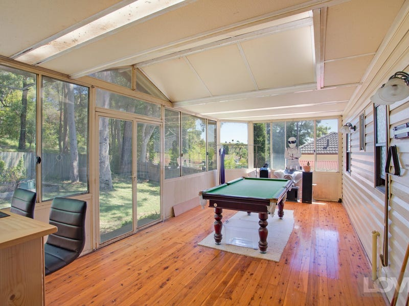 Address available on request, Windale, NSW 2306 - Property