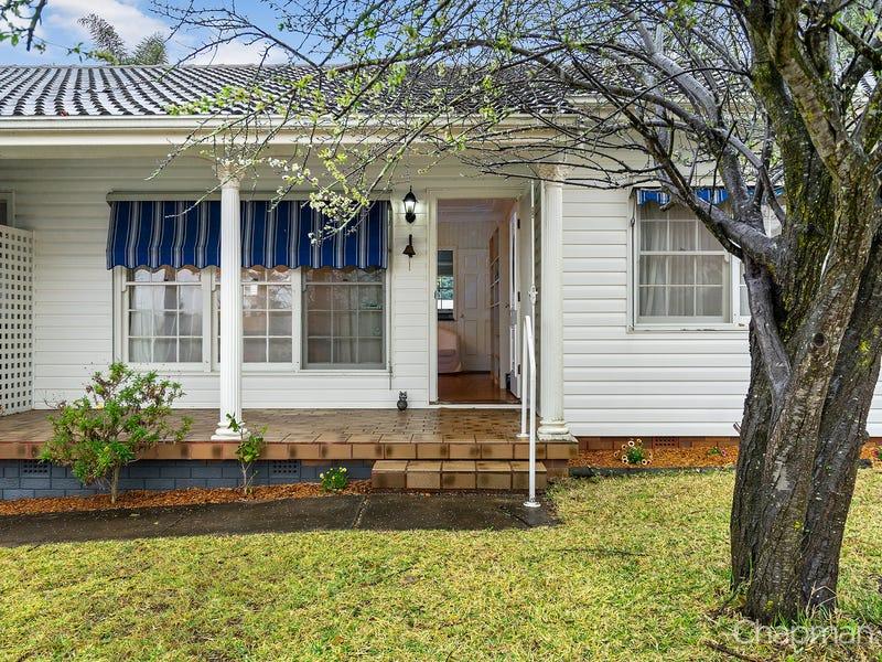 14 Pellion Street, Blaxland, NSW 2774