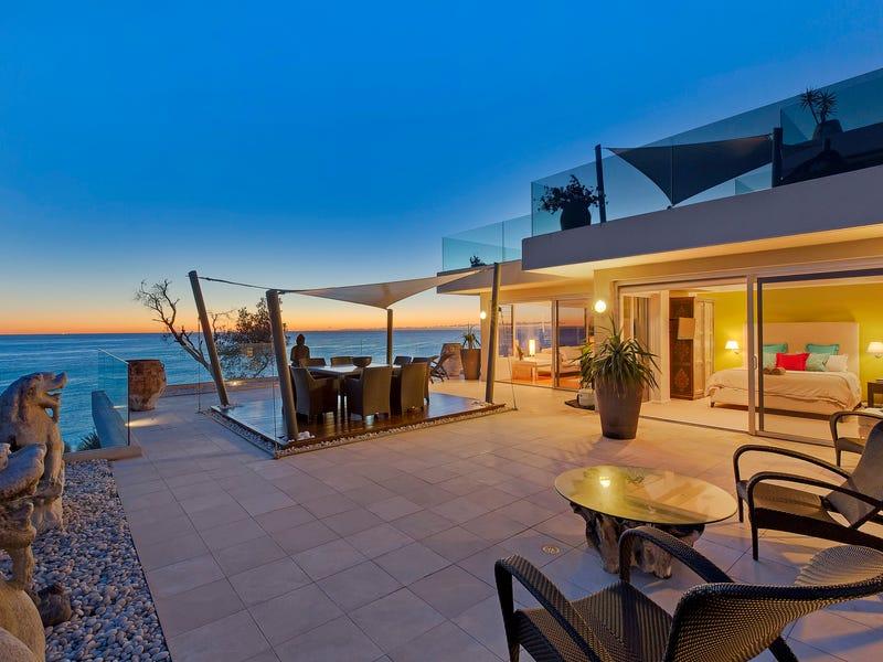 4/15 Cliff Avenue, Avoca Beach, NSW 2251 - Property Details